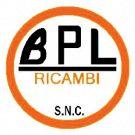 B.P.L. Ricambi e Componenti Auto