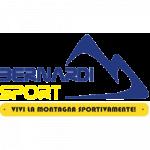 Negozio di articoli sportivi in Piemonte Pagine Gialle