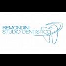 Studio Dentistico Remondini Antonio