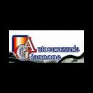 Autocarrozzeria Giannone