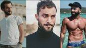 Riad, morti tre ballerini italiani