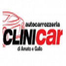 Autocarrozzeria Clinicar