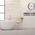 ISI' personal home interior design