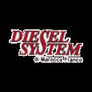Diesel System - Autoriparazioni