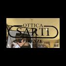 Ottica Sarti