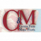 Parrucchieria Vetri Cettina e Maria Filippa