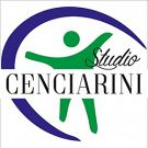 Studio Cenciarini