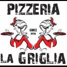 Pizzeria La Griglia di Raimondi