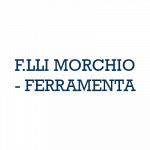 F.lli Morchio - Ferramenta
