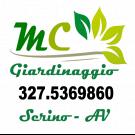MC Giardinaggio di Marra Carlo