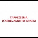 Tappezzeria D'Arredamento Ierardi