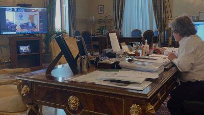Pa, Brunetta annuncia nuovo portale per le assunzioni