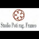 Studio Commercialista Poti Rag. Franco