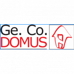 Ge.Co.Domus Amministrazioni Condominiali