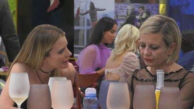 """Licia Nunez: """"Sono stanca dei tira e molla"""""""