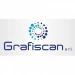 Grafiscan