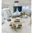 centro moda mampieri abiti da sposo