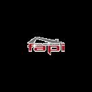 Fa.Pi. - Forniture Materiali per L'Edilizia