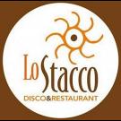 Lo Stacco Milano