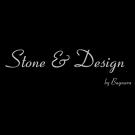 Stone e Design