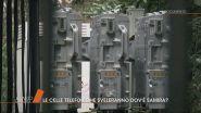 Caso Samira: l'aiuto viene dalle celle?