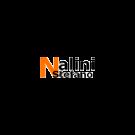 Nalini Stefano - Impianti Elettrici e Automazione