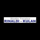 Studio Tecnico Rinaldi - Kulan