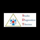 Studio Diagnostico Tiberino