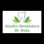 Studio Dentistico Rota Alberto e Riccardo
