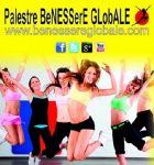 Palestre Benessere Globale Centro Wellness