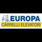 Europa Carrelli Elevatori
