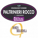 Paltrinieri Rocco Gruppo Concordia  Camposanto