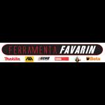 Favarin Antonio Ferramenta - Utensileria Giardinaggio
