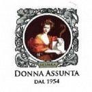 Donna Assunta 1954