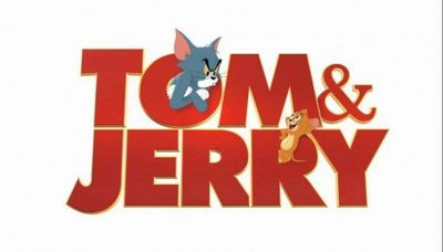 Tom e Jerry tornano al cinema: come sarà l'iconico duo nel 2021