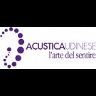 Acustica  Udinese  -   L'Arte del Sentire