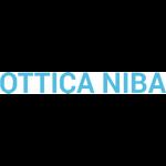 Ottica Niba