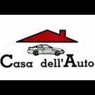 Casa dell'Auto Ancona