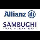 Allianz Agenzia di Fano Abbazia - Sambughi Assicurazioni