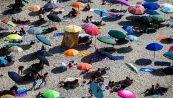 Estate 2021, quanto sono saliti i prezzi delle vacanze