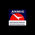 A.N.M.I.C. Ass.Naz. Mutilati ed Invalidi Civili