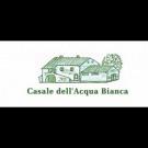 Casale dell'Acqua Bianca