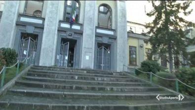 Meningite muore una maestra a Roma