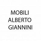 Mobili Alberto Giannini