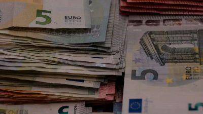 IMU 2021, scadenza il 30 giugno: chi deve pagare