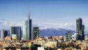 Italia, quali sono le città più sostenibili: la classifica