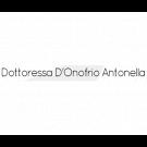 D'Onofrio Dott.ssa Antonella Medico del Lavoro