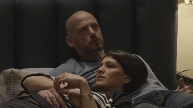 Anna e Marco, gelosie reciproche