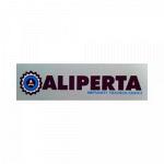 Elettromeccanica Aliperta S.R.L.S