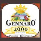 Gennaro 2000